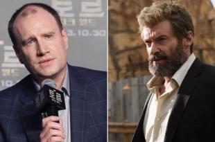 「《復仇者聯盟》《X戰警》真的要合體了?」漫威總裁表示:就等一通電話! – 我們用電影寫日記