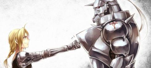 「10部紅到全世界的超人氣日本動畫」看過一半以上就是動漫迷了!-動漫的故事