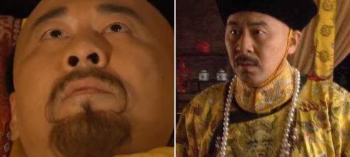 《甄嬛傳》時隔 7 年,皇上首度吐心聲抱怨:「一喊卡,就覺得她們很煩!」 - 我們用電影寫日記