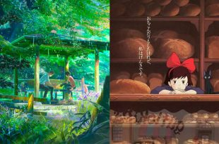 「新海誠和宮崎駿最大的差別在哪?」看完這3大分析你就明白了! - 動漫的故事