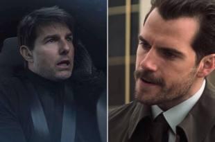 《不可能的任務6》被刪除的劇情「超黑暗」!導演表示:阿湯哥走向一條黑暗的路…. – 我們用電影寫日記