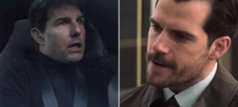 《不可能的任務6》被刪除的劇情「超黑暗」!導演表示:阿湯哥走向一條黑暗的路.... - 我們用電影寫日記
