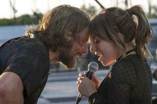 「你真的看懂《一個巨星的誕生》了嗎?」這不只是一部音樂愛情電影,還是一部勸世片……-我們用電影寫日記