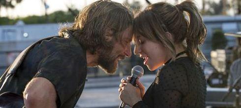 「你真的看懂《一個巨星的誕生》了嗎?」這不只是一部音樂愛情電影,還是一部勸世片......-我們用電影寫日記