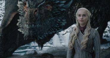 【分析文】《冰與火之歌:權力遊戲》最後誰將為王?第 4 集竟然有「重大轉折」S8E4解析! - 我們用電影寫日記