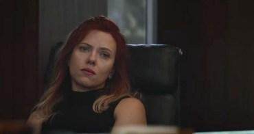「《復仇者聯盟4》為什麼黑寡婦沒有葬禮?」導演回應:原因和你想的不一樣! - 我們用電影寫日記