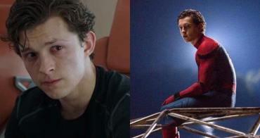 震撼彈!「蜘蛛人確定退出漫威宇宙」網友們崩潰:告訴我這不是真的! - 我們用電影寫日記