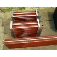 heat pipe heat exchanger