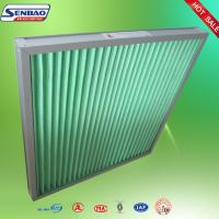 Quality custom furnace filters - buy from 2461 custom ...