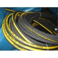 Quality steel braided radiator hoses - buy from 259 steel ...