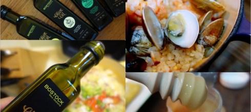 [第14團] 吃了4年好油● 紐西蘭酪梨油●蒜味橄欖油/泰勒小徑蜂蜜/水果條/超級花生醬