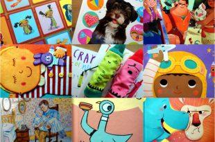 12月書單:咬咬書,蠟筆娃娃書,科學硬頁書,童書遊戲冊,迪士尼有聲CD書,身體安全書單
