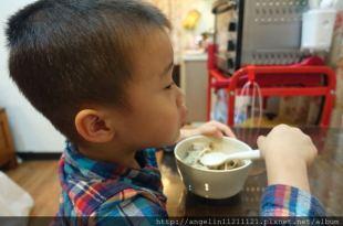 [揪團] 可以從小用到大●Miniware幼兒成長餐具●還有幾米紀念版麵包盤