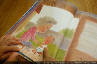 同大爺中文書報●五百羅漢交通平安●一本值得共讀的溫暖繪本