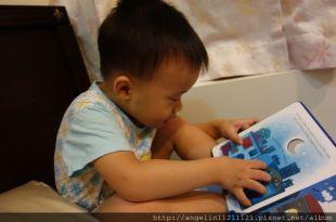 [2y9m]同大爺書報●適合1-3歲小人的硬頁書單●(三)-peep inside和LULU系列新書