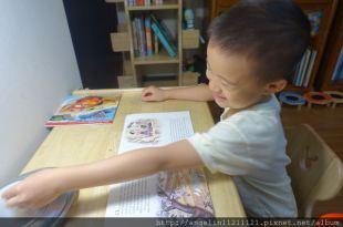 【孩子的衝動控制引導】居家怎麼做?