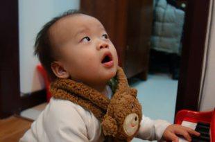 新手媽媽採購指南: 十大用過才推薦的育兒好物(經驗分享)