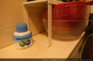 [揪團] 使用快2年●日本年銷1000萬瓶-加護靈Cleverin●對抗黴菌/過敏原