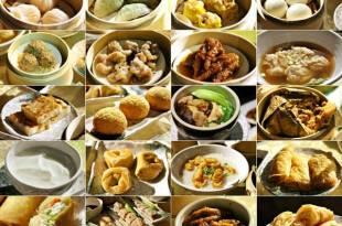 捷運周邊美食,南京三民站,瀧澤香港大牌檔