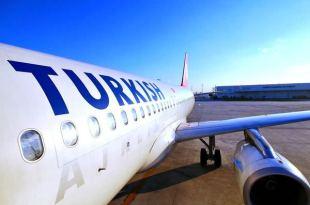 ♫歐洲機票,土耳其航空_自由行的好夥伴