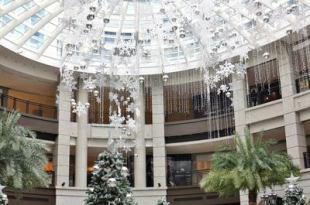 ♫不下雪的銀色聖誕_祝所有人聖誕快樂