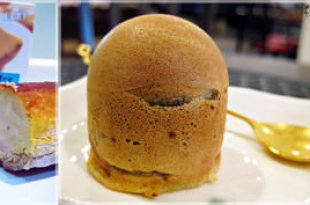 北海道自由行的極致♫北海道甜點完全制霸_台灣人的黃金傳說Part_5