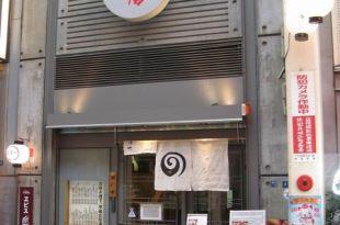 大阪必吃大阪燒_溶化的山藥『美津大阪燒』美食