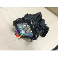 Projector Lamp XL-5200/UHP120W for Sony KDS-50A2000/KDS ...