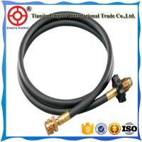 lp gas hoses and fittings - Popular lp gas hoses and fittings