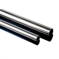 hollow pipe - quality hollow pipe for sale