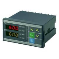 furnace controller pid - quality furnace controller pid ...