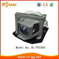 Optoma Projector Lamp BL-FP230D of ec91122778