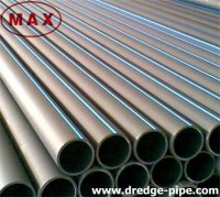 PE Pipe,HDPE Pipe For Water Supply of dredge-pipe