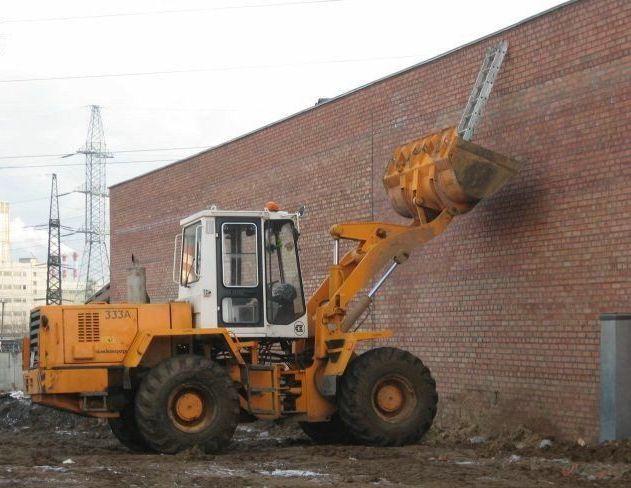 Construction Stupidity 93 Pics Izismilecom