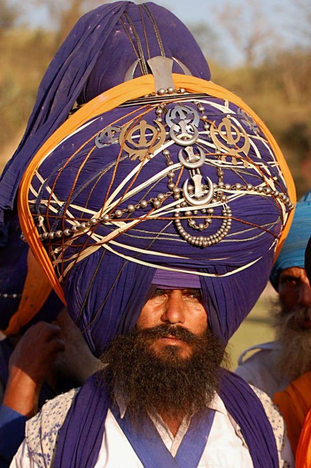 sikh dating muslim