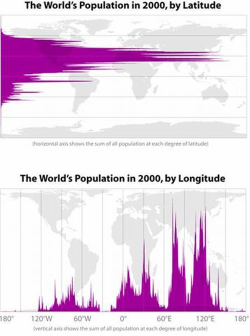 19 best Maps images on Pinterest The map, Cards and Maps - business profile samples