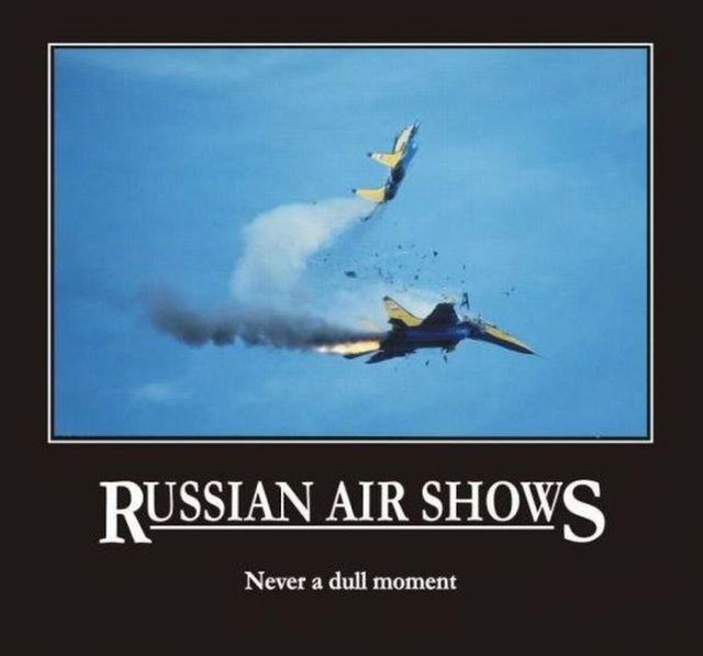 Civil Engineering Quotes Wallpapers In Soviet Russia 30 Pics Izismile Com