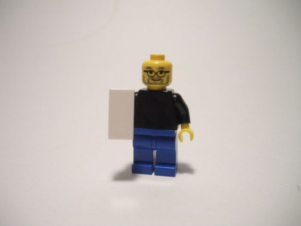2011 news reconstructed in lego 640 12 wtf cool stuff the best right places my fave meme funny pics libertarian politics left funny video funny video funny politics foreigners the daily darwin the daily ball crazy funny video amazing cool stuff  2011 Top Headlines Done in Legos (8 pics)