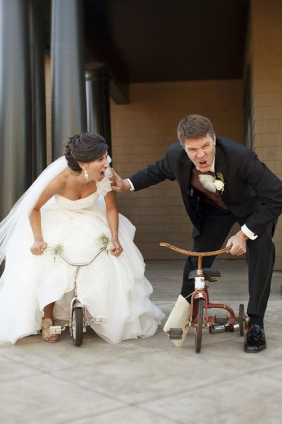 Hochzeitsfoto Ideen Photos Catch Funny Wedding Moments (45 Pics + 1 Gif
