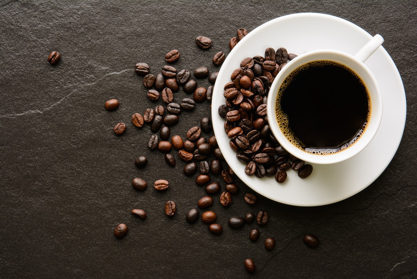 Coffee Arabica News Coffee Drinking Event Scheduled In Flores To Promote Local