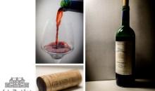 【品酒紀錄】法國卡地亞紅酒CHATEAU CARTIER