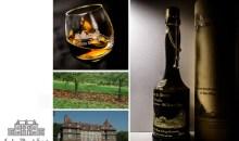 【品酒紀錄】蘋果白蘭地 20年CHATEAU du BREUIL