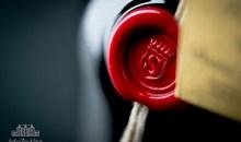 【到貨通知】薩爾瓦諾酒莊福斯科黑金鋼紅酒