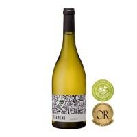 法國克拉門酒莊 狂想夏多內 白葡萄酒