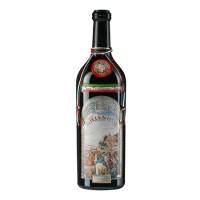薩爾瓦諾酒莊巴羅洛尊爵典藏紅酒