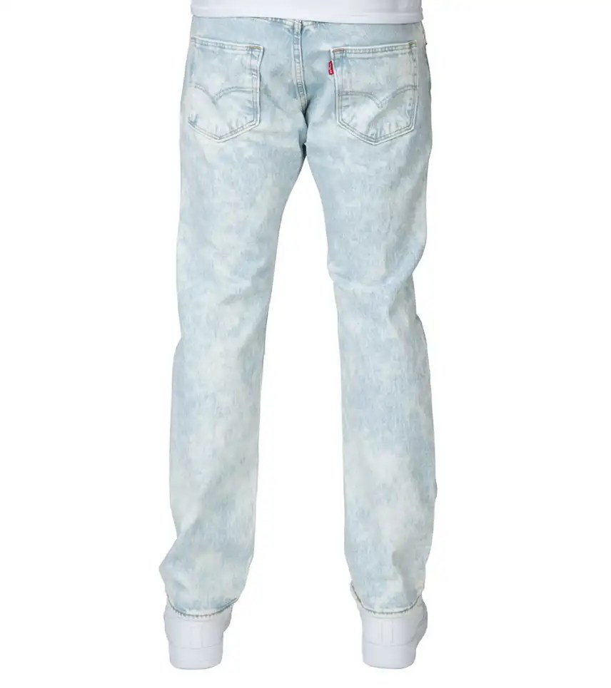 Levi Jeans 501 501 Core N Stf Jeans