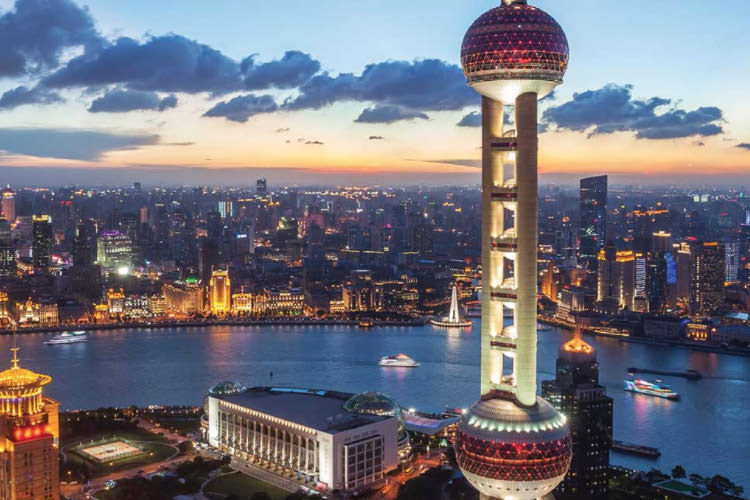 上海人被捧出來的優越感