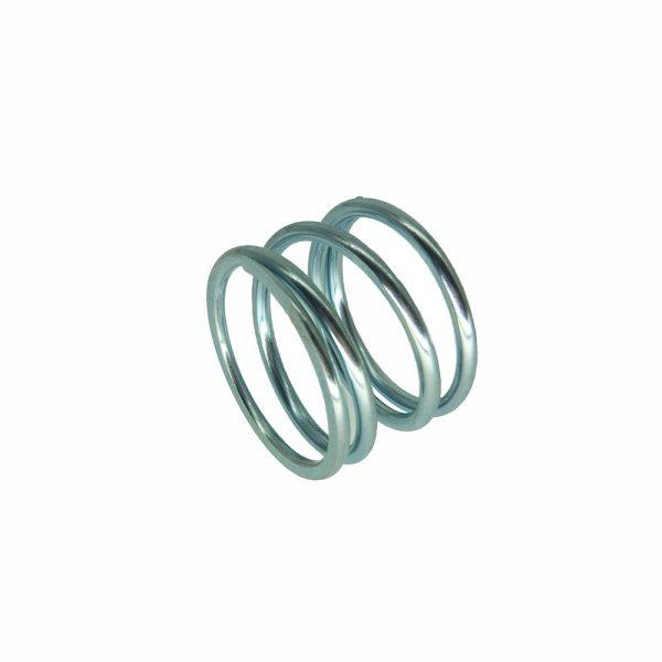 圓線線圈彈簧
