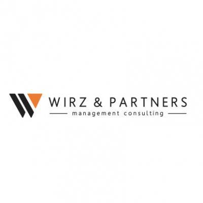 Company profile from Wirz  Partners Management Consulting AG on jobsch