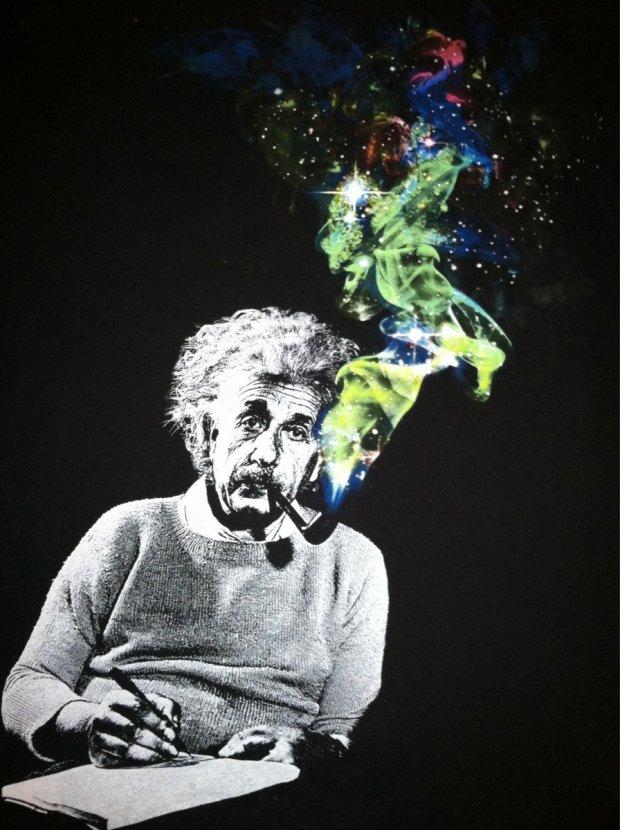 Imaginary Wallpapers Hd Albert Einstein Fakty O Kt 243 Rych W Szkole Nie Usłyszysz